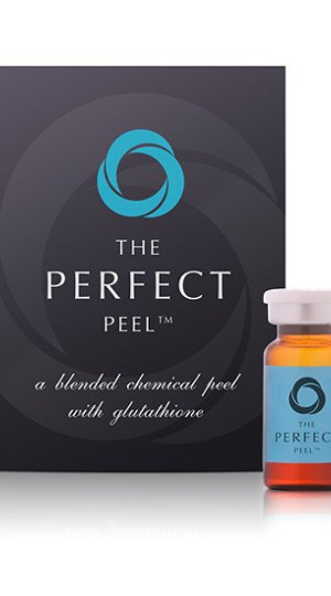 THE-PERFECT-PEEL-LONDON