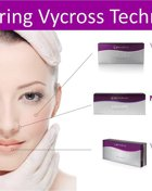 Why Rupesh uses Juvederm Vycross & not Juvederm Ultra in his clinic.