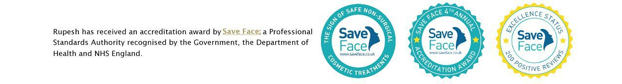 Save-Face-Accreditation-London