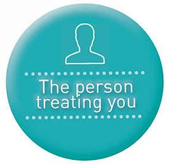 the_person_treating_you