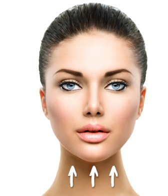 NECK BOTOX TREATMENT