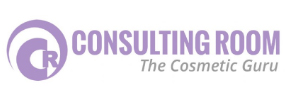 Consulting Room - The Cosmetic Guru