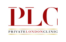 Private London Clinic